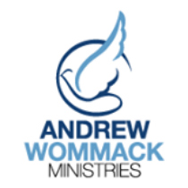 Andrew Wommack Ministries International